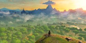 7 of the most creative people in the video game industry | From ... - fromthegrapevine.com