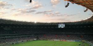 AS Roma, le pagelle della stagione 2016/17