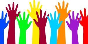Dezvoltare personala | Megablog Resurse Umane - wordpress.com