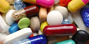 El fármaco objeto de estudio se usa para la reducción del colesterol
