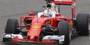 F1 Gp Spagna 2016: orari, circuito, televisione, Sky e Rai | www ... - f1poleposition.com