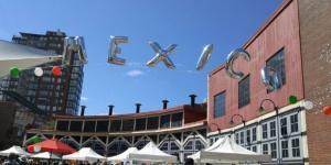 Fiesta Mexicana en Vancouver, toda una celebración como parte del ... - latinmomtips.com