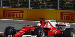 Formula 1 | GP Monaco 2017, Ferrari con più ultrasoft di Mercedes ... - f1world.it