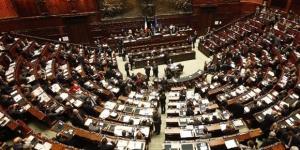 'Legalicum': probabile nuova legge elettorale
