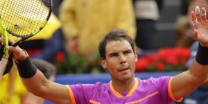 Nadal, Murray into Barcelona quarters | SBS News - com.au
