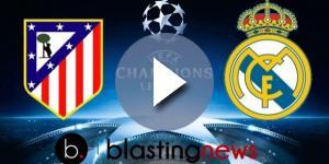 En vivo & en directo semifinal vuelta de la Champions League 2017