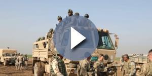 Trump loosens Pentagon's war authority - Portland Press Herald - pressherald.com