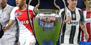 Streaming diretta tv live Atletico Madrid - Real: tutte le informazioni nel dettaglio.