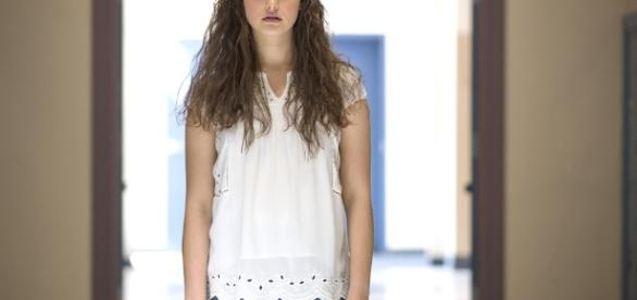 13 Reasons Why: Season 2 Is Probably a Bad Idea   Collider - collider.com