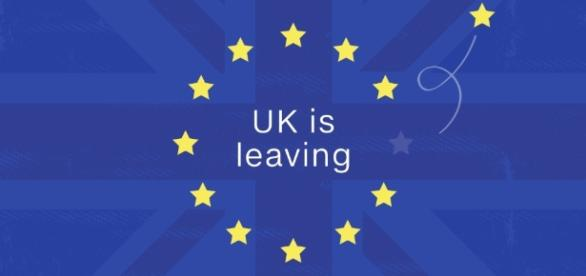 Brexit shock vote: What you need to know - Jun. 24, 2016 - cnn.com