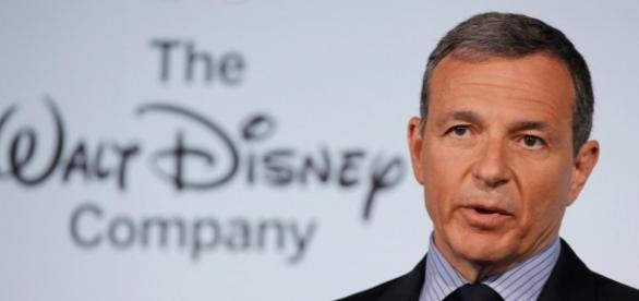 ESPN again cited as factor in Disney revenue drop, while Bob Iger ... - awfulannouncing.com