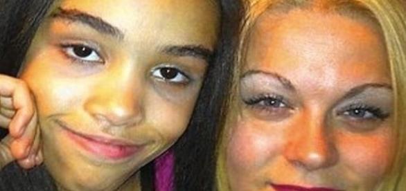 Ninguém nunca imaginaria o que essa mãe seria capaz de fazer com a própria filha.