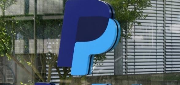PayPal Streamlines SMB Access To Partners | PYMNTS.com - pymnts.com