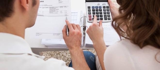 6 passos para se livrar de suas dívidas até o fim de 2017