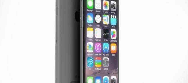 iPhone 7 si conferma lo smartphone più venduto al mondo