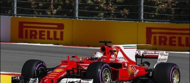Formula 1: domenica il Gp di Monaco, ecco dove seguirlo in diretta tv