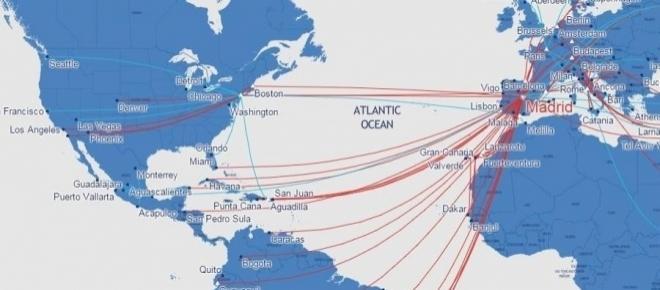 Volare low cost in America, Ryanair fa sul serio: firmato accordo con Air Europa