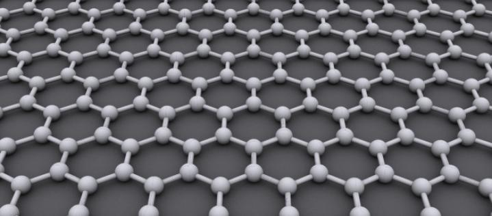 Recent Experiment May Hold The Key To Teleporting Electricity - Electronics Energy Featured Graphene