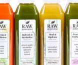 12 Best Detox Juice Cleanses in 2017 - Delicious Juice Cleanse ... - bestproducts.com