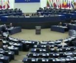 Bruxelles frena gli aiuti per il terremoto