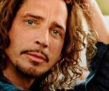 Chris Cornell, uno de los grandes músicos a final del siglo XX