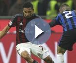Milan-Inter, novità per la prossima stagione