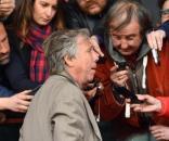 Preziosi, la cessione del Genoa adesso è una delle sue priorità