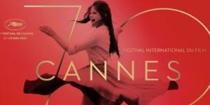 Cannes: Festival Unveils 2017 Poster for its 70th anniversary ... - hollywoodreporter.com