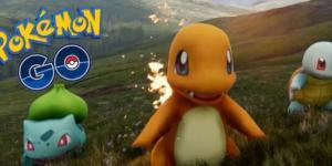 Futurs MAJ Pokémon Go annoncées par Niantic