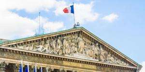 Législatives : l'impossible projection