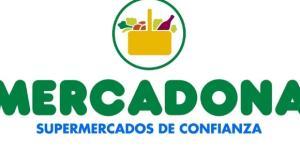 Mercadona contrata a personas para distintos puestos en toda España
