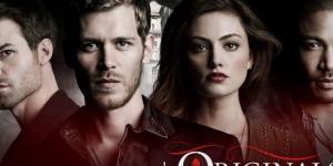 The Originals' Season 5 Petition Created To Save The Show - inquisitr.com