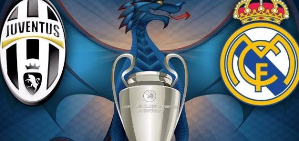 Cardiff Final -Player Pro twitter