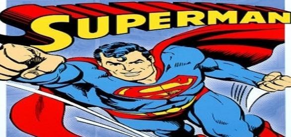 DC Comics: i misteri riguardanti Superman e la sua famiglia