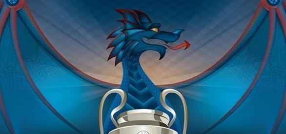 Finale di Champions League a Cardiff