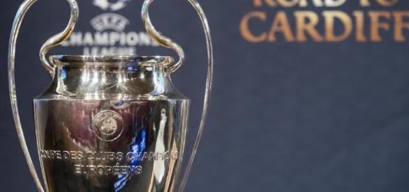 Fino a ottomila euro il biglietto per la finale di Champions ... - lastampa.it