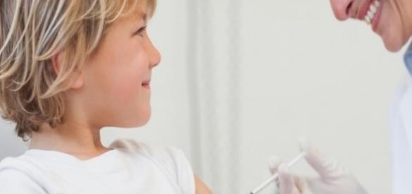Nuovo piano vaccini per bambini, adolescenti e anziani. Emilia ... - faenzawebtv.it