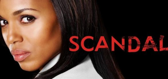 Scandal - Episode Guide - TV.com