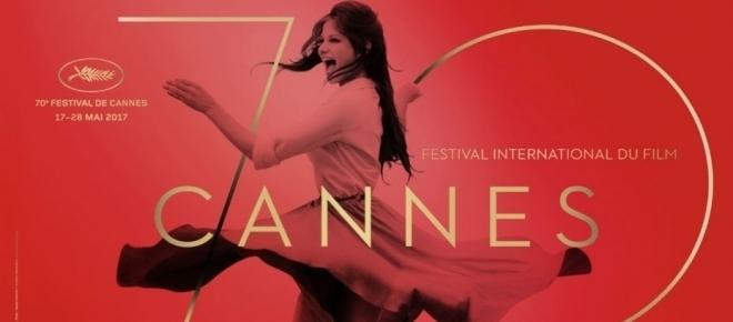 Le Festival de Cannes : retour sur les 5 premiers jours