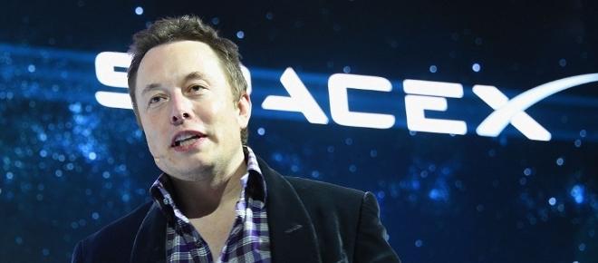 Connexion internet pour tous : le pari ambitieux de SpaceX