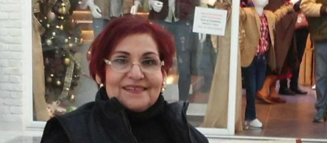 La muerte de la activista Miriam Rodríguez de Tamaulipas: una tragedia anunciada