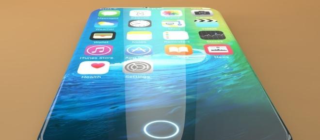 L'arrivo di iPhone 8 posticipato nel 2018?