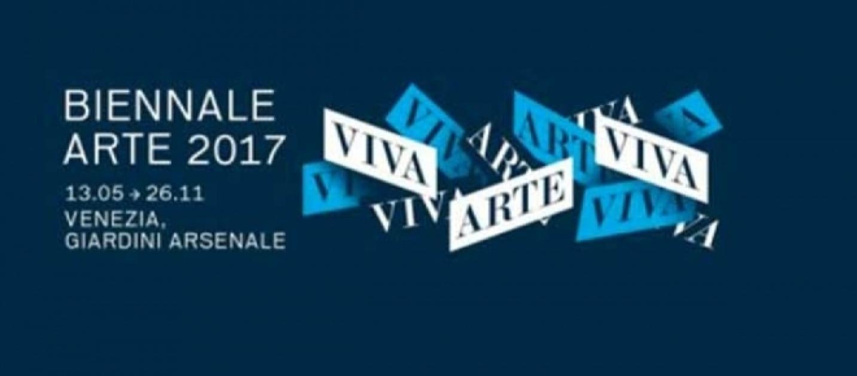 Apre la 57esima edizione della biennale di venezia for Apertura biennale arte 2017