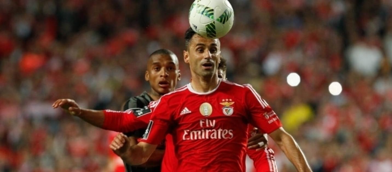 Benfica Nacional Resumo: O Benfica é Tetracampeão E Conquista O Seu 36.º Campeonato
