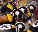 Steelers anuncian visita a México - planoinformativo.com
