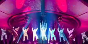 Con Eurofestival.News, notizie in tempo reale sulla partecipazione ... - eurofestivalnews.com