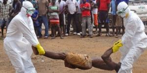 Es posible la reaparición del Ébola