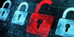 Attacco hacker globale, 36mila casi in tutto il mondo