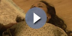 Lucia si avvelena per amore? Le anticipazioni del Segreto
