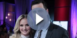 'The Bachelor' Ben Higgins cancels wedding with Lauren for Jojo? (via Blasting News library)